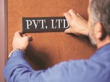 Private Limited, Tata