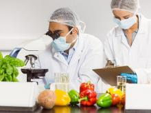 food safety, FSSAI, food inspection,quality food, food quality, food