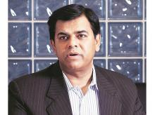 Ethanol making capacity will swell if there are incentives: ISMA D-G