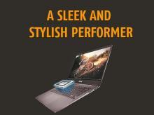 Asus Zenbook UX430U