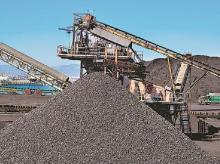 Petcoke ban, an opportunity for Coal India