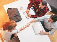 IT firms hiring, IT jobs, jobs, recruitment, jobs
