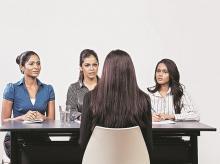 Jobs, job, recruitment, hiring