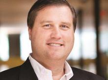 Thomas Lutz, BCG, Boston Consulting Group
