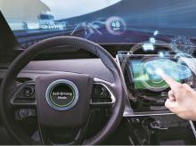 driverless cars, self-driving cars, electric vehicles, e-vehicles, e-cars