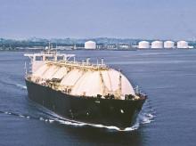 Crude oil, imports