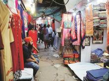 Diwali, diwali sales