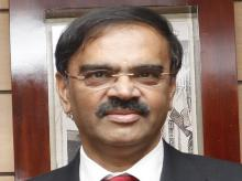 R Subramaniakumar, MD & CEO, IOB