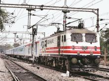 Budget 2018: Reasons and Expectations from Merger of Rail Budget with Union Budget