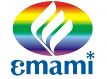 Emami