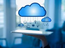 Private Cloud solution to beat public platform, will grow to $26 bn in 2022
