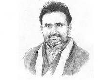 Shaktisinh Gohil