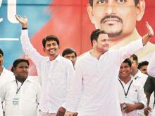 gujarat assembly elections, Rahul Gandhi