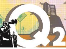 company results, Q2, second quarter