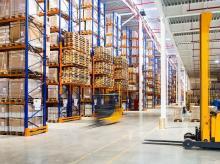 storage, warehouse, storing