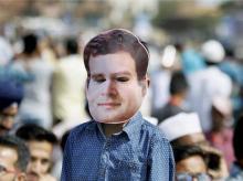 Congress, Rahul Gandhi, Gujarat, himachal polls