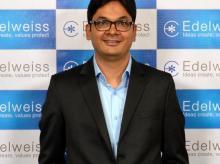 Rahul jain, head of retail advisory, Edelweiss Wealth Management