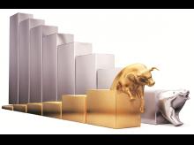 markets, Sensex, Nifty