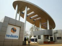 Vedanta copper unit's prolonged shutdown is credit negative, says Moody's