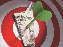ED attached Rs. 9000 crore in black money post demonetization