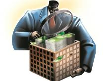 shell firms, blackmoney, income tax, investigation, crackdown