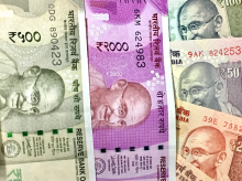 note ban, demonetisation, currency, rupees, currency notes, noteban