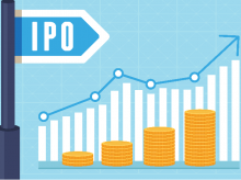 IPO, Initial Public Offer