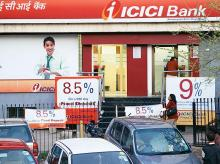 ICICI Bank: Analysts remain bullish despite near-term challenges