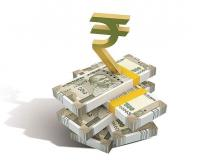 Rupee, NPS, National Pension System