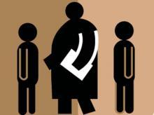 Brief case: SC judges divided on Satyam arbitration