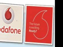 Vodafone India tunes in to a new beat
