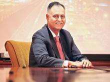 Indian railway equipment merits rational GST rate: Tilak Raj Seth