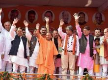 Yogi Adityanath, Yogi, Yogi govt, Uttar Pradesh, UP govt