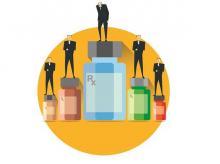 pharma products, Pharma sector, Drugs, Medicines, Drugs prices. Photo: iStock