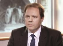 Jan Dehn, Head of Research, Ashmore Investment Management