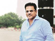 Each consumer is a mini-television tower: Rohit Ohri