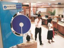 Gems and jewellery sector risky, says State Bank of India