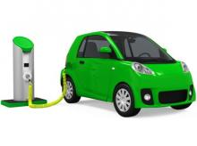 e-cars, electric cars, electric vehicles