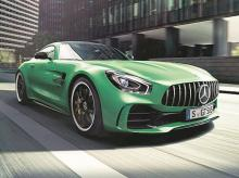 From Merc to BMW, luxury car makers see demand drop after stellar quarter