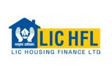 LIC Housing