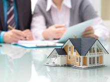 PF, mutual funds, investments, housing
