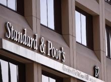 S&P, Standard & Poor's