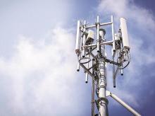 Telecom Tower, Telecom Sector