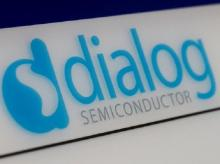 Dialog Semiconductor, Apple