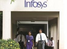 Infosys launches in first Technology and Innovation hub in the US at Indianapolis