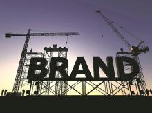 brands, ads, advertising