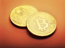 bitcoin, cryptocurrency