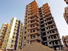 Action against Unitech a wake-up call for realtors