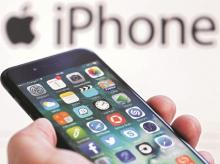 Fallen Apple: Why iPhone is losing smartphone war to China's Xiaomi in Asia