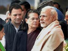 Gujarat, Gujarat election results, Himachal Pradesh election results, Narendra Modi, Rahul Gandhi